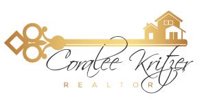 Coralee Kritzer logo