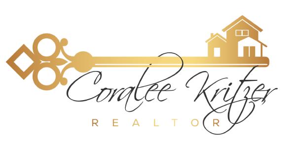 Coralee Kritzer Realtor